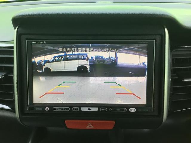 G・Lパッケージ 社外 7インチ HDDナビ/ヘッドランプ HID/ETC/EBD付ABS/横滑り防止装置/アイドリングストップ/TV/エアバッグ 運転席/エアバッグ 助手席/アルミホイール/パワーウインドウ(11枚目)