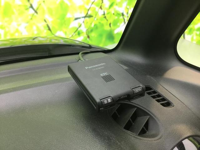 G・Lパッケージ 社外 7インチ HDDナビ/ヘッドランプ HID/ETC/EBD付ABS/横滑り防止装置/アイドリングストップ/TV/エアバッグ 運転席/エアバッグ 助手席/アルミホイール/パワーウインドウ(13枚目)