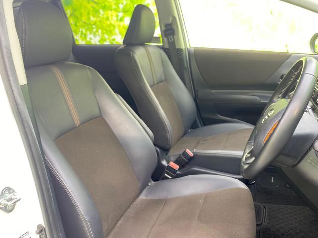 Gクエロ 純正 7インチ メモリーナビ/両側電動スライドドア/車線逸脱防止支援システム/ヘッドランプ LED/ETC/EBD付ABS/横滑り防止装置/アイドリングストップ/TV/エアバッグ 運転席 ワンオーナー(5枚目)