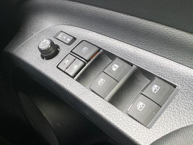 Gクエロ 純正 7インチ メモリーナビ/両側電動スライドドア/車線逸脱防止支援システム/ヘッドランプ LED/ETC/EBD付ABS/横滑り防止装置/アイドリングストップ/TV/エアバッグ 運転席 ワンオーナー(18枚目)
