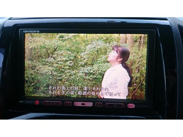 「スズキ」「パレット」「コンパクトカー」「東京都」の中古車10