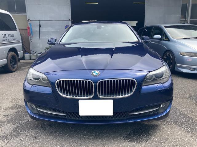 「BMW」「BMW」「セダン」「埼玉県」の中古車2