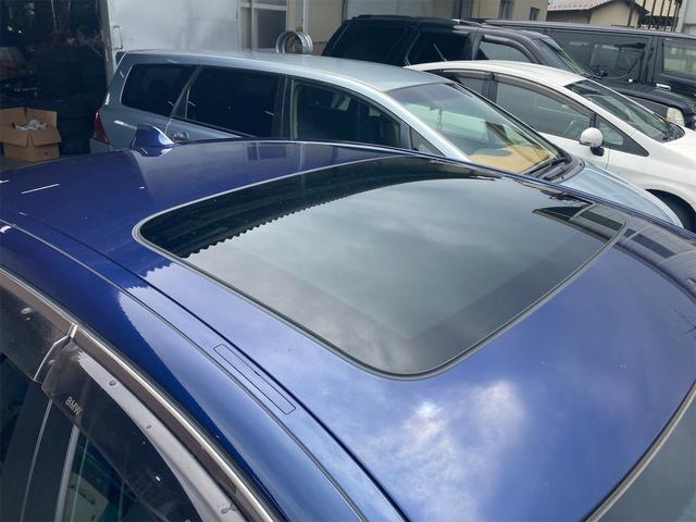 「BMW」「BMW」「セダン」「埼玉県」の中古車13