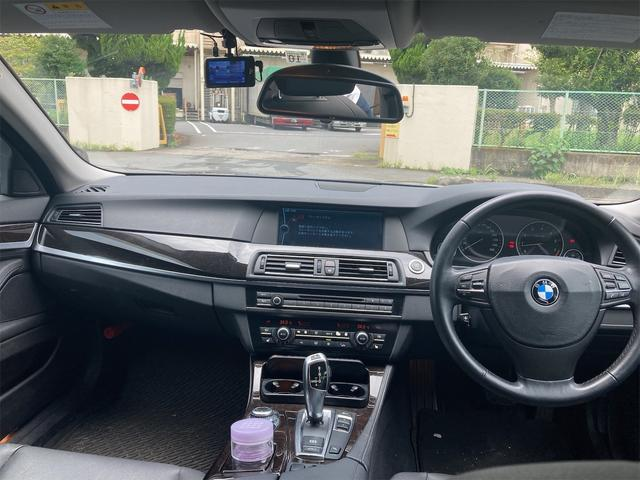 「BMW」「BMW」「セダン」「埼玉県」の中古車19