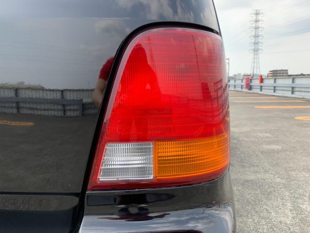 「その他」「オデッセイ」「ミニバン・ワンボックス」「神奈川県」の中古車33