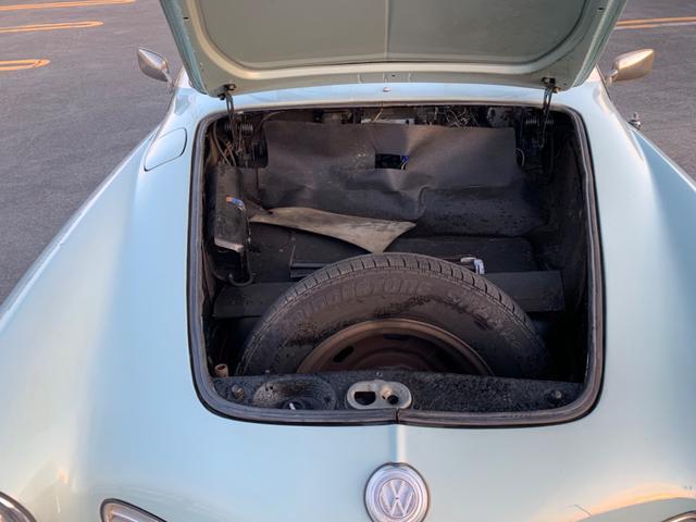 「フォルクスワーゲン」「VW カルマンギア」「クーペ」「神奈川県」の中古車27