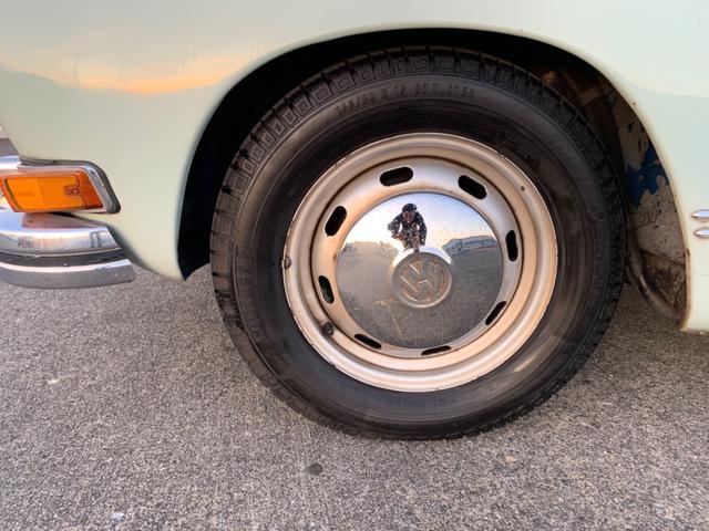 「フォルクスワーゲン」「VW カルマンギア」「クーペ」「神奈川県」の中古車30
