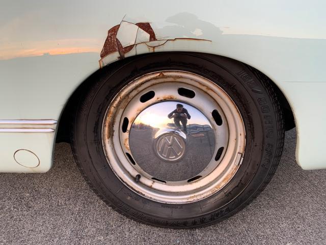 「フォルクスワーゲン」「VW カルマンギア」「クーペ」「神奈川県」の中古車31