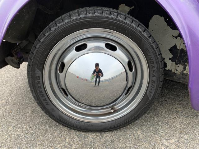 「フォルクスワーゲン」「ビートル」「クーペ」「神奈川県」の中古車33