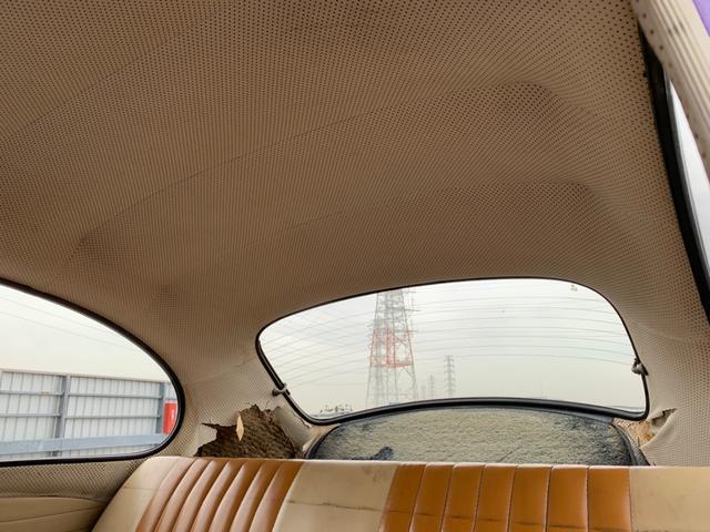 「フォルクスワーゲン」「ビートル」「クーペ」「神奈川県」の中古車36