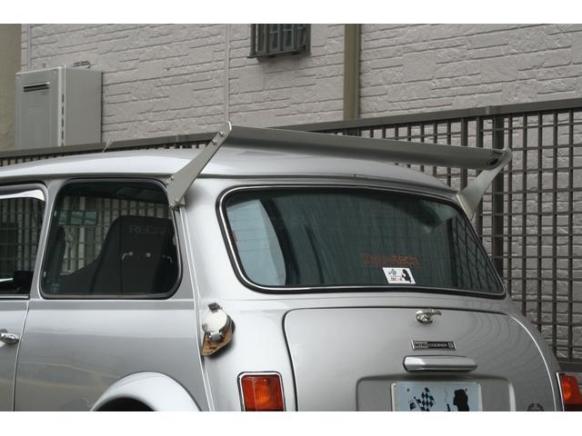 「ローバー」「ローバー MINI」「セダン」「埼玉県」の中古車30
