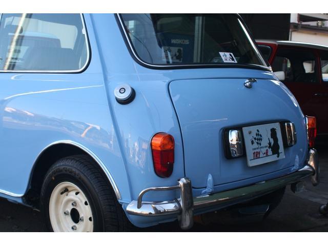 「ローバー」「MINI」「セダン」「埼玉県」の中古車11