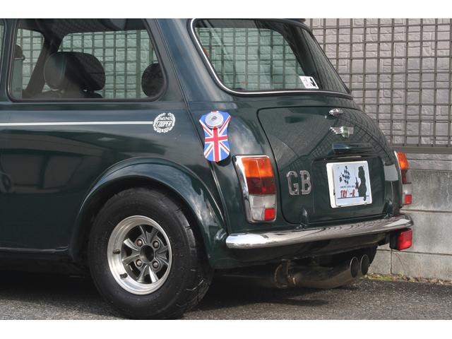 「ローバー」「ローバー MINI」「セダン」「埼玉県」の中古車25