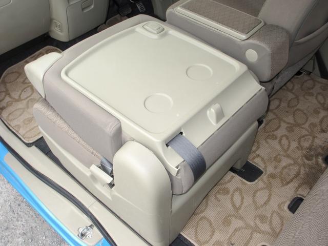 ダイハツ タント ワンダフルセレション 1オーナー禁煙車 電動スライド HDD