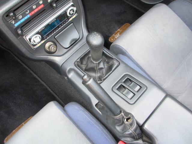 「スズキ」「カプチーノ」「オープンカー」「神奈川県」の中古車53