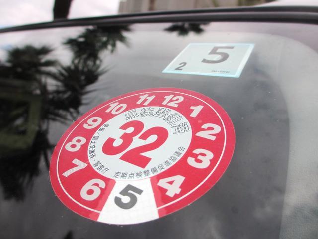 「トヨタ」「ハイエース」「その他」「神奈川県」の中古車79