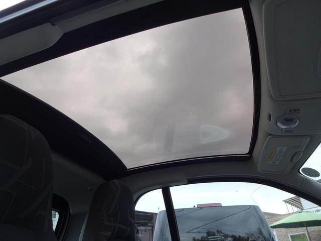 スマート スマートフォーツークーペ mhdパッション ディーラー車 アイドリングストップ