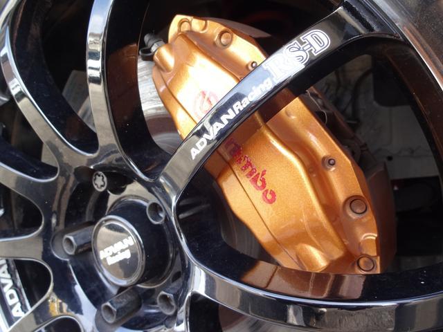 日産 フェアレディZ バージョンニスモ タイプ380RS No. : 002