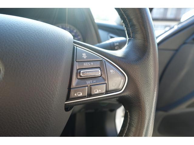 350GTハイブリッド タイプP ワンオーナー 黒革 本木目(14枚目)