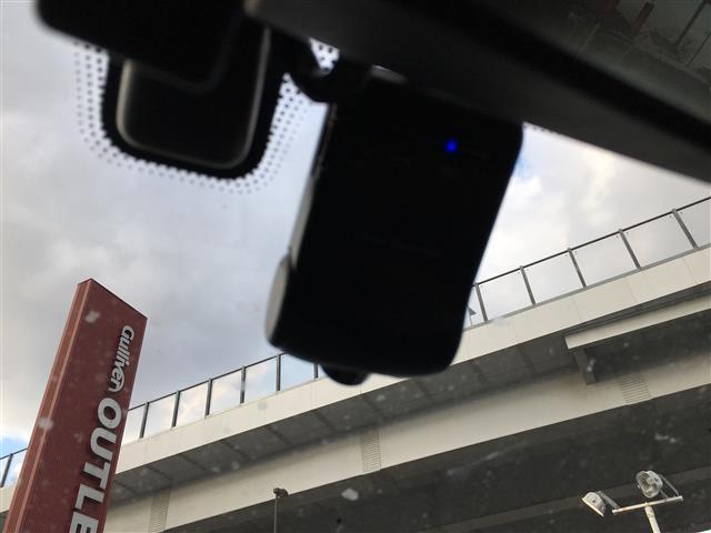 「日産」「リーフ」「コンパクトカー」「佐賀県」の中古車10