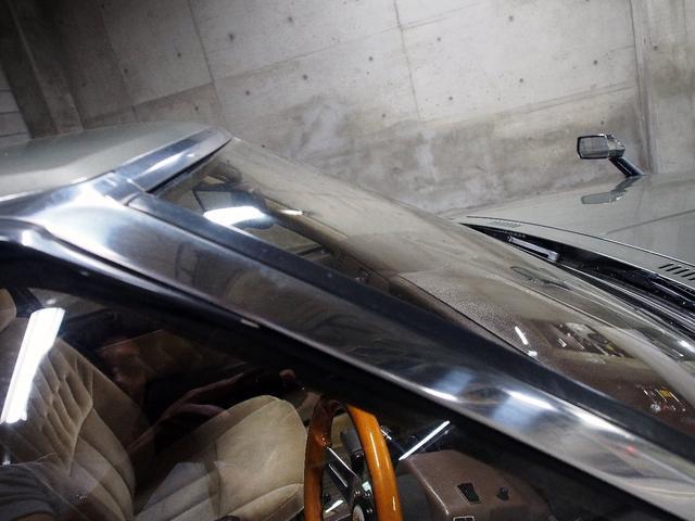 「トヨタ」「クレスタ」「セダン」「東京都」の中古車15