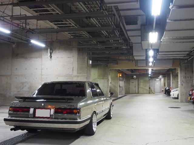 「トヨタ」「クレスタ」「セダン」「東京都」の中古車33