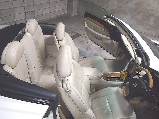 「トヨタ」「ソアラ」「オープンカー」「東京都」の中古車12