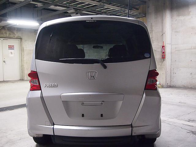 「ホンダ」「フリード」「ミニバン・ワンボックス」「東京都」の中古車12