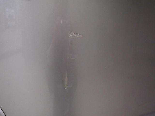 「ホンダ」「フリード」「ミニバン・ワンボックス」「東京都」の中古車29