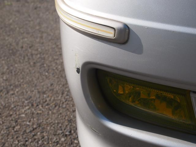 「日産」「セレナ」「ミニバン・ワンボックス」「東京都」の中古車39