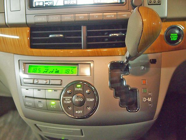 「トヨタ」「エスティマ」「ミニバン・ワンボックス」「東京都」の中古車28