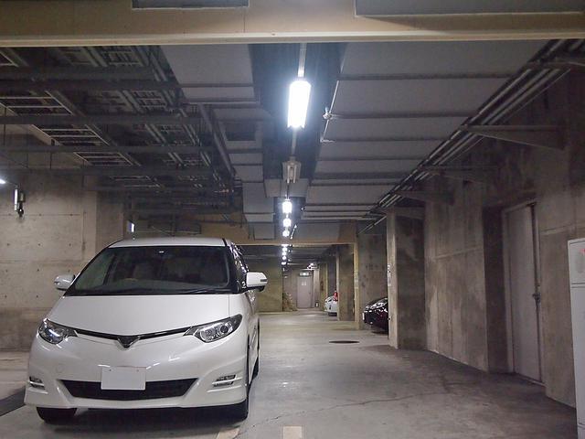 「トヨタ」「エスティマ」「ミニバン・ワンボックス」「東京都」の中古車36