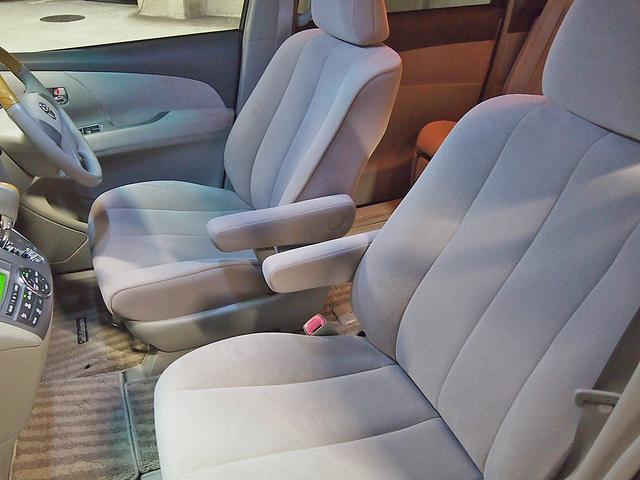 「トヨタ」「エスティマ」「ミニバン・ワンボックス」「東京都」の中古車12