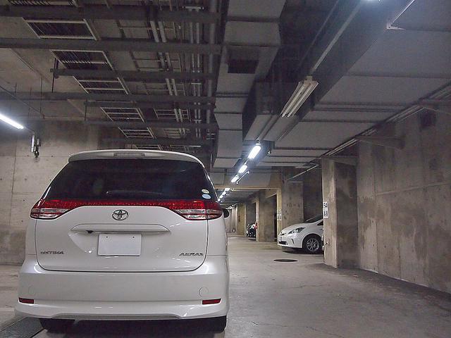 「トヨタ」「エスティマ」「ミニバン・ワンボックス」「東京都」の中古車31