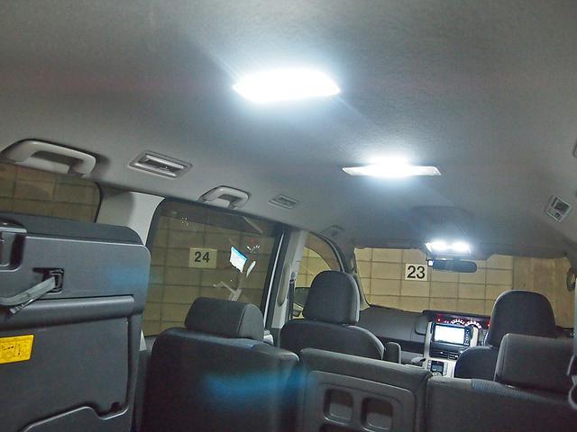 「トヨタ」「ヴォクシー」「ミニバン・ワンボックス」「東京都」の中古車25