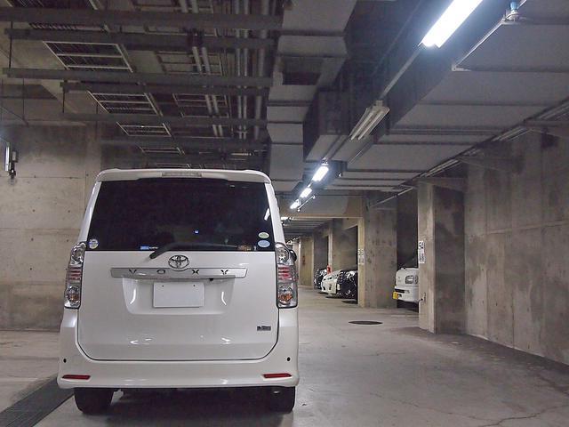 「トヨタ」「ヴォクシー」「ミニバン・ワンボックス」「東京都」の中古車46