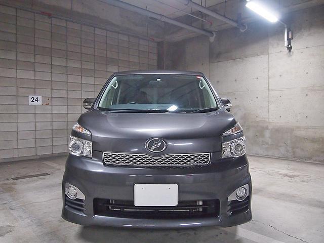 「トヨタ」「ヴォクシー」「ミニバン・ワンボックス」「東京都」の中古車14