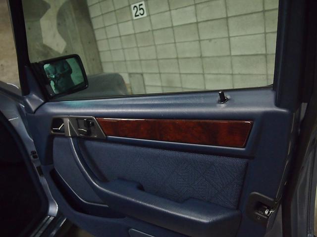 「メルセデスベンツ」「Eクラスワゴン」「ステーションワゴン」「東京都」の中古車19