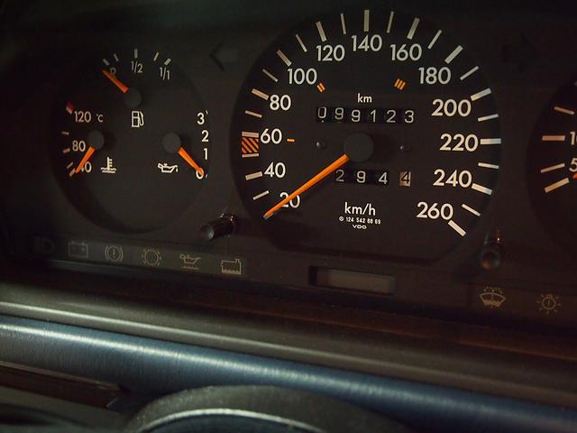 「メルセデスベンツ」「Eクラスワゴン」「ステーションワゴン」「東京都」の中古車22