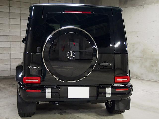 「メルセデスベンツ」「Gクラス」「SUV・クロカン」「東京都」の中古車7