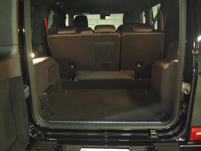 「メルセデスベンツ」「Gクラス」「SUV・クロカン」「東京都」の中古車12