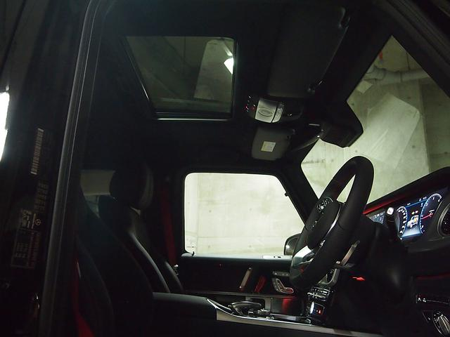 「メルセデスベンツ」「Gクラス」「SUV・クロカン」「東京都」の中古車13