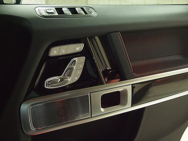 「メルセデスベンツ」「Gクラス」「SUV・クロカン」「東京都」の中古車18
