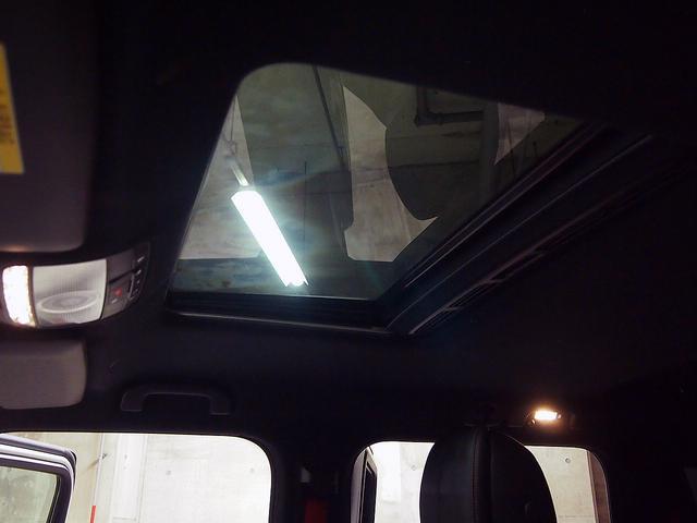 「メルセデスベンツ」「Gクラス」「SUV・クロカン」「東京都」の中古車25