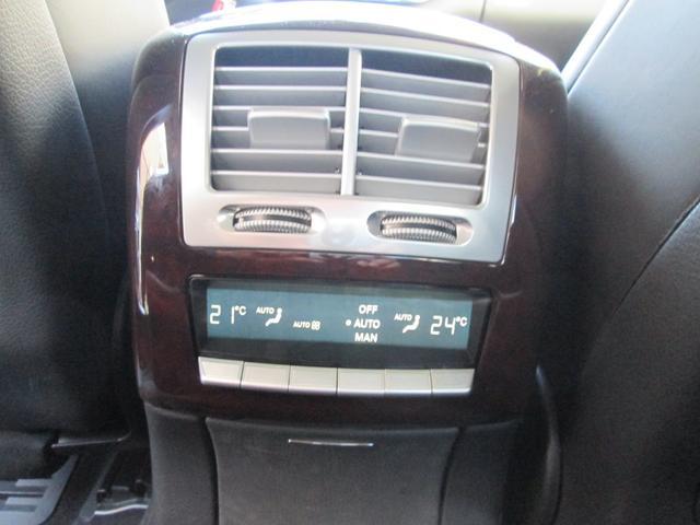 S500ロング 左ハンドル 後期仕様 ロリンザーエアロ SR(18枚目)