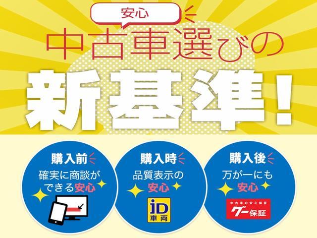 ハッピーエディション ナビ CD キーレス オートエアコン(2枚目)