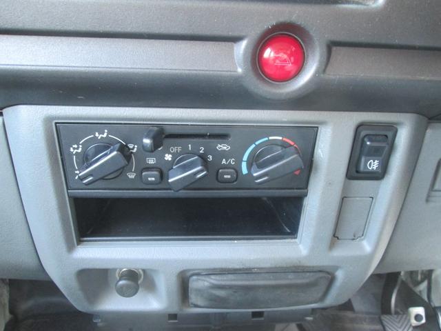 CD 法人ワンオーナー ナビ CD FMAMラジオ 走行43916km 集中ドアロック フォグランプ(17枚目)