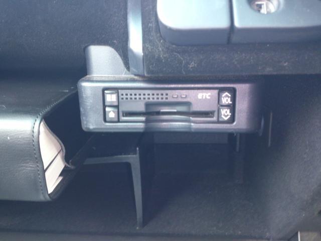 レクサス RX RX450h バージョンL 4WD サンルーフ 黒レザー