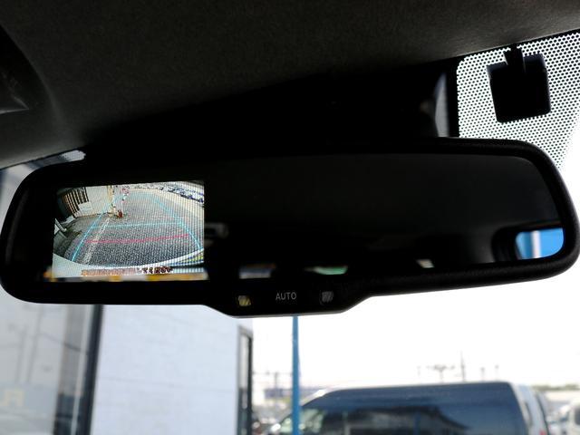 トヨタ ハイエースバン スーパーGL ダークプライム シートアレンジ【全国陸送無料】