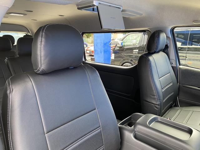 「トヨタ」「ハイエース」「ミニバン・ワンボックス」「千葉県」の中古車33